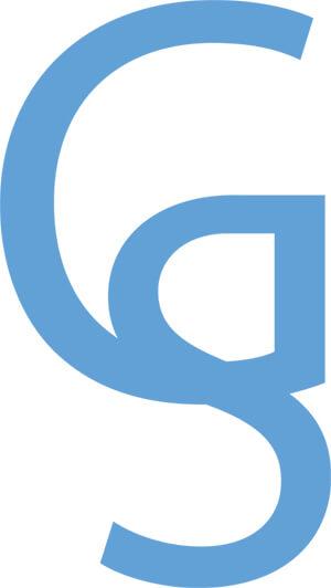 Giorgio Simonini - Logotipo