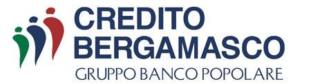 Lo studio Giorgio Simonini è convenzionato con il Credito Bergamasco